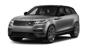 Land Rover Velar 4WD Picano Rent