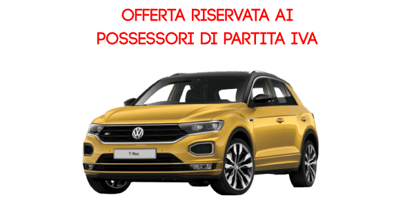VOLKSWAGEN T-ROC BUSINESS 1.6 TDI