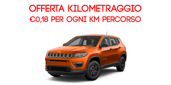 Jeep Compass 1.3 Hybrid Plug-in Limited